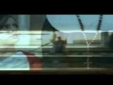 Control Machete -  ileso 720p HD Edited