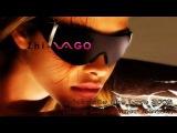 Zhi-Vago - Celebrate the Love 2002 (Toby Lee Connor Remix)