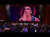 Ольга Бузова в Comedy Club (15.09.2017) из сериала Комеди Клаб смотреть бесплатно видео онл...