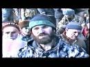 Басаев-это нищая страна-страна РАБОВ!