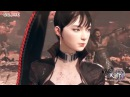 Best Video Game Cinematic Trailers of All Time Series 4 GGAME Cinematic