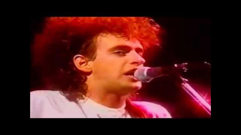 Nada Personal-Soda Stereo-FULL- HD Video Oficial-Gustavo Cerati (1959 -2014)