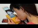 10 GADGET UNTUK HANDPHONE PALING UNIK KEREN YANG HARUS KALIAN PUNYA iPhone