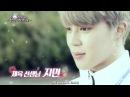 ENG Flower Boys Bangtan High School mini drama cut