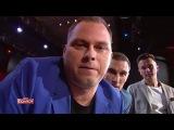 Иванов, Смирнов, Соболев - Давайте я объясню из сериала Комеди Клаб смотреть бесп...