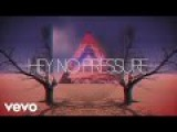 Ray LaMontagne - Part One - Hey, No Pressure (Lyric Video)