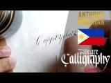 We Are Calligraphy Season 2 Episode 5 - Good Old Memories