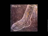 Henry Cow Unrest (Full Album)