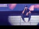 Chance The Rapper - Hurricane Maria Relief Live Stream - directrelief.org