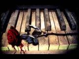 Я боюсь стихи Гарсиа Лорка,музыка и исполнение Алексей Пискоха
