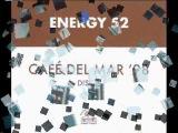 ENERGY 52 - CAF
