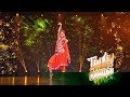 «Ты супер! Танцы» Алёна Янченко, 12 лет, г. Заринск