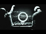 Danny Tenaglia - Music Is The Answer (Ron Vein Remix)