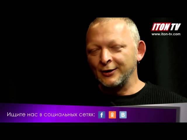 Интимные тайны знаменитого художника Олега Куваева