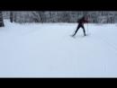 Лыжная база ялта Зай