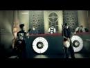 X-Ecutioners feat. Mike Shinoda, Mr Hahn Wayne Static - It's Going Down [HD 720]