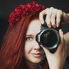 DKPHOTOROOM / фотограф Дарья Кондратьева