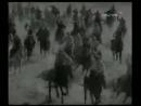 Бег иноходца (1968)