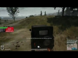 PUBG Best Moments WTF (366)