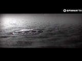 QUINTINO  CROSSNADERS - EMF  1080p