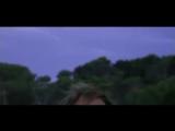 Reflekt Feat. Delline Bass - Need To Feel Loved (2)