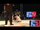 ACB JJ 10 Braulio Estima vs Rudson Mateus