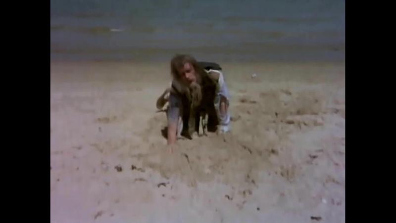 Сезон 1, серия 1: Whither Canada / Куда, Канада? (Monty Python's Flying Circus / Монти Пайтон: Летающий цирк, 1969–1974)