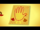 Thank You for Thanksgiving, Happy Thanksgiving from the StoryBots!