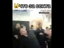 Сектанты [ОдноКавказцы]