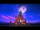 """Подборка: 12 мультфильмов от """"Walt Disney"""""""