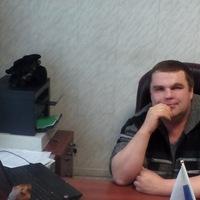 Alexey Sitnikov
