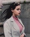 Маша Губер фото #17