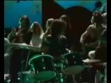 Group 1850 - Mother No head van Oekels Discohoek 1975