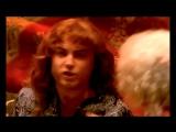 Максим Леонидов Из вагантов (Песенка студента) (Старые песни о главном 3 - 1997)