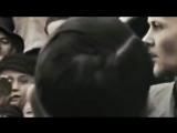 Adolf Hitler - Son of God - Sin Božji 2018