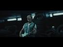 Sunrise Avenue I Help You Hate Me 2017 Pop Rock