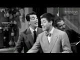 Dean Martin and Jerry Lewis That's Amore