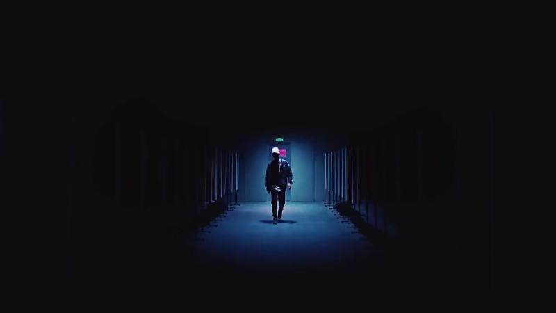 180119 EXO Lay Yixing @ Idol Producer