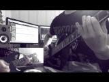 Requiem for A Dream (Metal Cover)Реквием по мечте) — саундтрек к фильму Даррена Аронофски «Реквием по мечте»