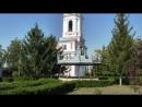 Монастырь Паисия Величковского 30