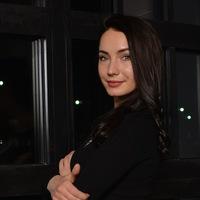 Ксения Селантьева