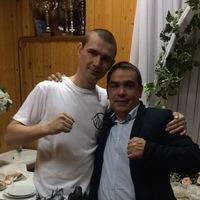 Фирзар Миннуллин фото