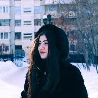 Арустамова Флора