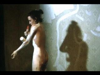 Amanda ooms - karachi (1989)