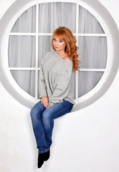 Татьяна Солнышкина