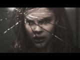 CARRIE [Cage The Elephant – Come A Little Closer (Vaski Remix)]