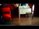 LoL Deejays vs Minelli FYI - Portilla de Bobo 1080p