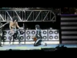 KISS - Black Diamond - Symphony Alive Ⅳ (HD)
