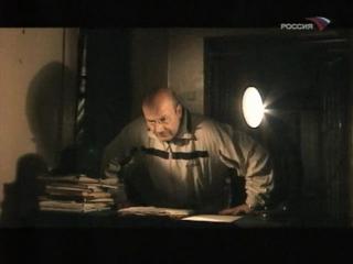 Как в старое доброе время (Киножурнал фитиль) реж. Д. Банников