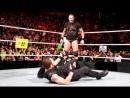 WH Present WWE Wrestlemania 29 Randy Orton Sheamus Big Show vs The Shield Highlight HD